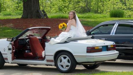 2017-05-27 Jenny's Wedding-1003
