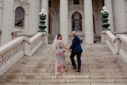 franjoel_wedding-448
