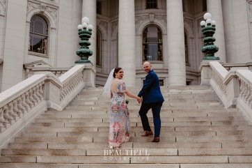 franjoel_wedding-448