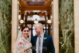franjoel_wedding-475