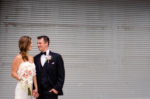 Kelsey + Jon Wedding-0138