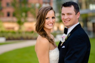 Kelsey + Jon Wedding-0179