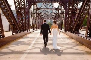 Kelsey + Jon Wedding-0194