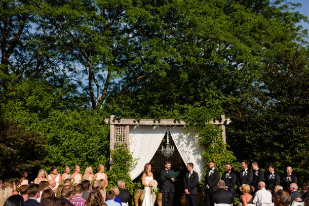 Kelsey + Jon Wedding-0258
