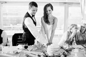 Kelsey + Jon Wedding-0431