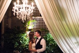 Kelsey + Jon Wedding-0477 (1)