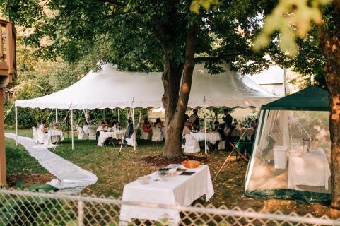 rachael barry wedding day 902